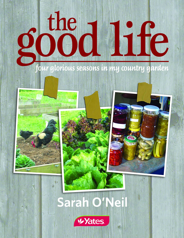 Yates Vegetable Garden Book Australia Garden Ftempo