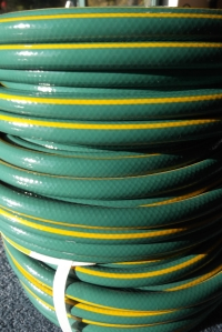 A hose is a hose is a hose - or is it?