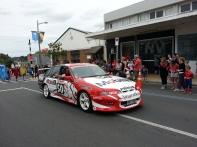 ,,, race cars