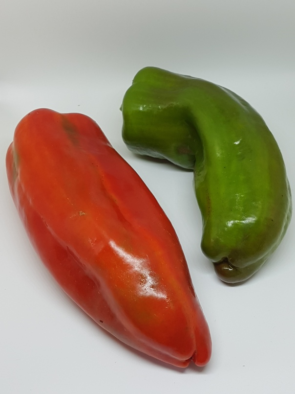 Dulce Espana