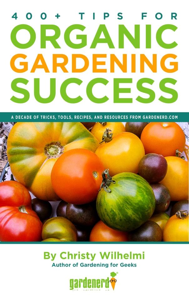 Gardenerd eBook