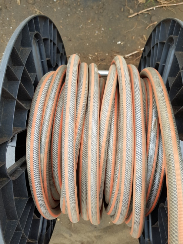 Gardena SuperFLEX Hose